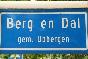 DSCF3917 Berg en Dal