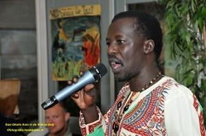DSC_1710 Sam Okello naam