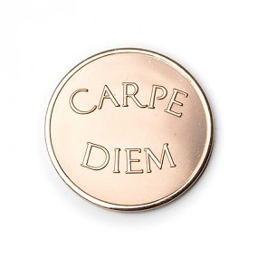 sakoshop_nl_mi-moneda_carpediem1_rose