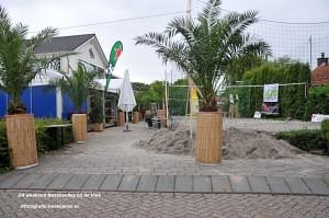 DSC_4568 Beachvolley naam