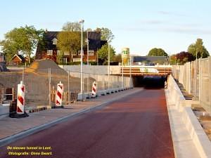 Mil2 - 1 (2) tunnel naam