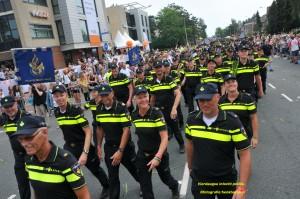 DSC_5819 politie naam