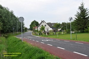 DSC_8400 grensovergang Altena-Hettsteeg naam