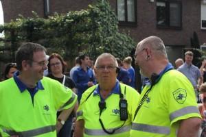 Jan van Steen Roosendaal