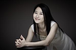 Photo_Seojin Yoon (Large)