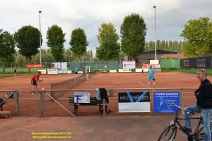 DSC_7320 tennis naam