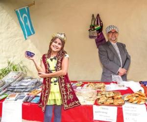 Museumpark-Orientalis-2015-08-23-Turkmeense-volksdag-foto