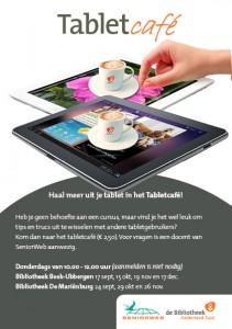 2015-najaar_combi-tabletcafes en spreekuren2