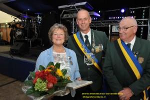 DSC_0583 Anneke kroon naam
