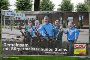 DSC_4454 Guenter Steins naam