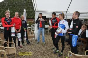 DSC_5845 triathlon naam
