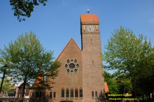 DSC_7180 Remigiuskerk naam
