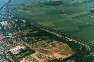 luchtfoto-kops-plateau-kopie a