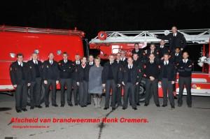 DSC_7140 brandweer naam