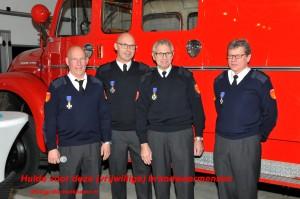 DSC_7314 brandweer naam