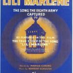 Lili Marlene1