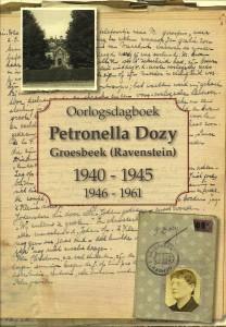 dagboek Dozy