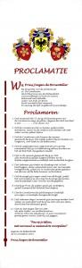 2015-2016_Proclamatie_Jurgen_groot