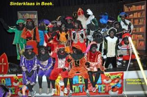 DSC_0917 Sinterklaas Beek naam