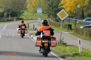 DSC_1092 Post NL scooter naam