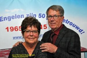 DSC_1474 Jan en Riet naam