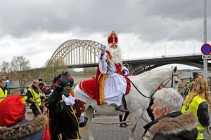 DSC_6049 Sinterklaas