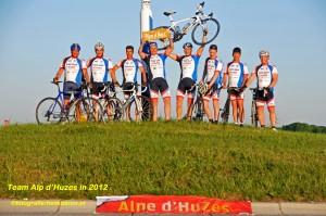 DSC_6098 Team Alp naam