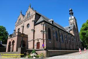 DSC_6989 Bartholomaeuskerk naam