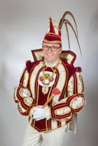 Jurgen de Bonenteller