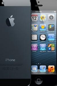 iphone-5-wit-zwart-kopen