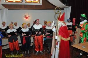 DSC_2699 Sinterklaas KBO naam
