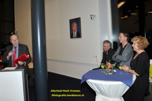 DSC_4050 afscheid Henk Vreman naam
