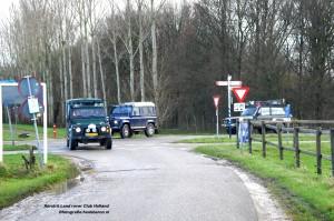 DSC_5141 Land Rover naam
