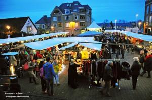 DSC_5529 kerstmarkt Beek naam