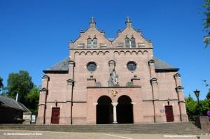 DSC_6993 H. Bartolomaeuskerk naam