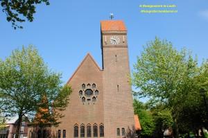 DSC_7161 H.Remigiuskerk naam