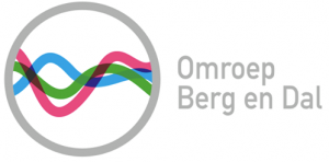 Omroep_Berg_en_Dal_logo1-DGB