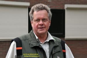DSC_0373 Gerrit van Scherrenburg naam