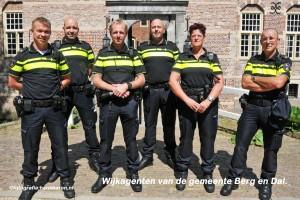 DSC_1123 wijkagenten gemeente Groesbeek naam-1