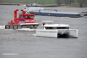 DSC_1232 Catamaran naam