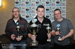 DSC_5192 Kempkes Trophy naam