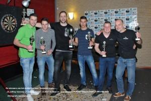 DSC_5419 Kempkes Trophy dubbel naam