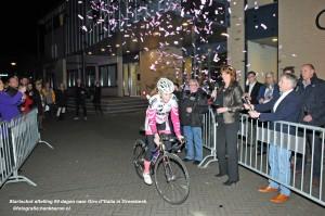 DSC_7133 Giro naam