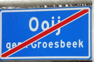 DSC_8647 Ooij Groesbeek