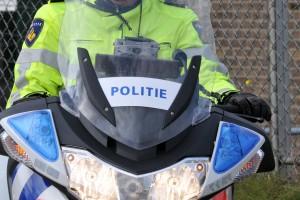 DSC_0366 politie