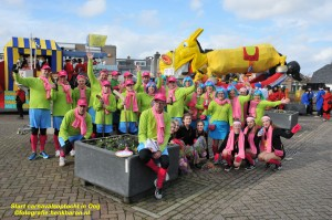 DSC_1371 carnaval naam