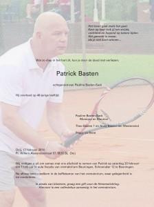 Patrick-Basten