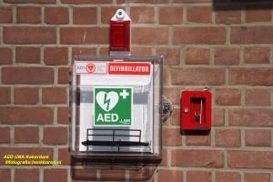 DSCF2914 AED naam