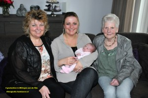 DSC_6854 baby Toonen naam