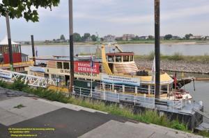 DSC_8283 Pannenkoekenboot naam